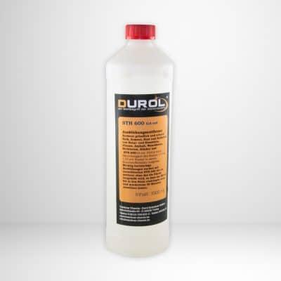 Durol STH 600 GA