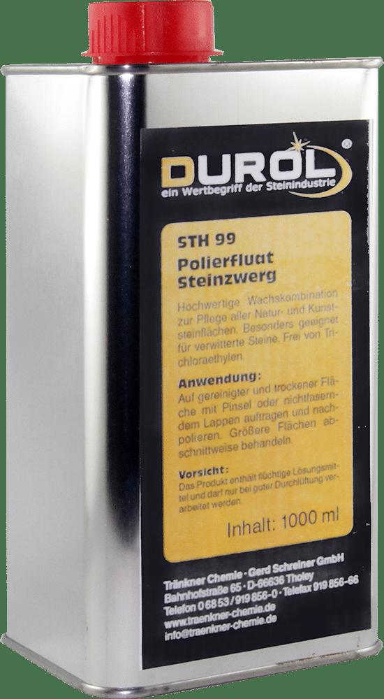 STH 99