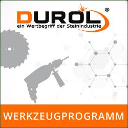 Werkzeugprogramm