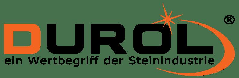 Durol Logo