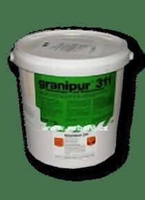 Granipur