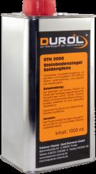 STH 2000