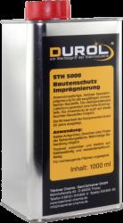 STH 5000